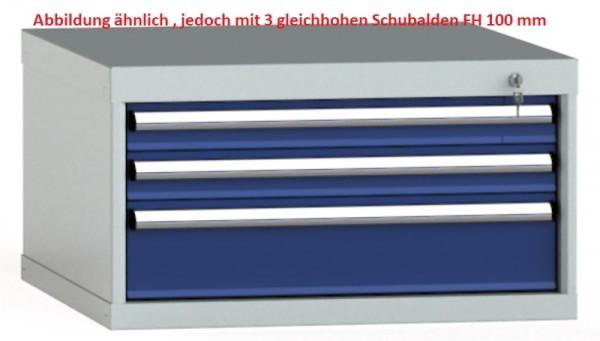 Schubladenschrank 3 Auszüge.jpg