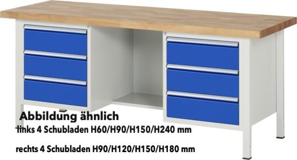Werkbank 2x4 Schubladen_03_8554A2-207B4S11.jpg