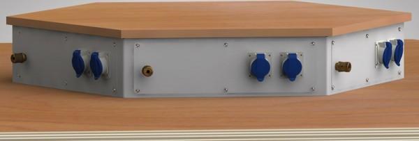 Energieaufsatz_Sechseckwerkbank_6E-EAB-K135-002.jpg