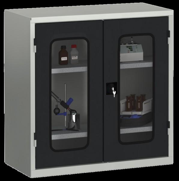 07FN-LF1000FD-0194XRB_Materialschrank_Ordnungsschrank.jpg