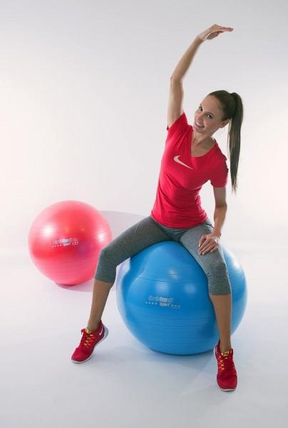 30-1671_Gymnastikball.jpg