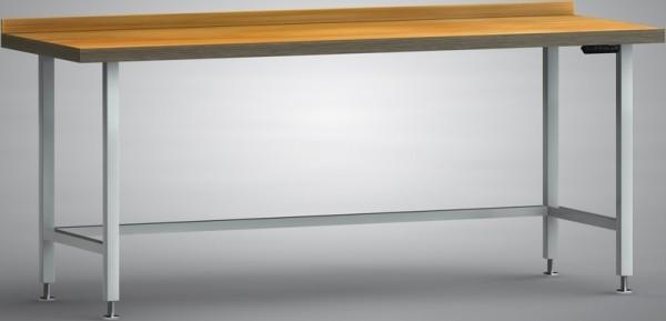 klw-hydraulik-profi-werktisch_wpjll1-20m45-x3d01.jpg