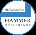 Hofmann+Hammer