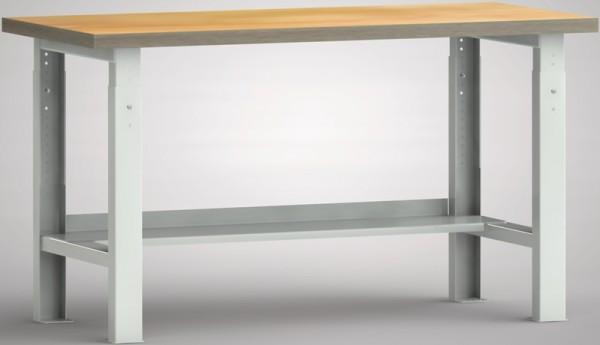 KLW-Werkbank_WS513V-1500M40-X1582.jpg